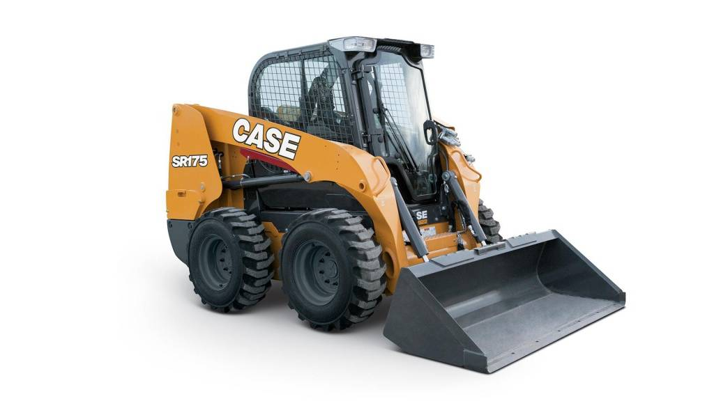 skid-steer-loaders-powerful-outside1.jpg